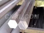 4A17铝棒材质