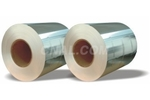 AA3003铝管 铝合金 六角棒