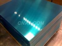 EN AW-5605铝板  铝合金板价格