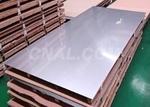 3004鋁板材質