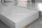 AL5310铝板硬度