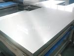 EN AW-6082鋁棒性能