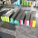 618H高預硬塑料模具鋼材