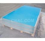 AlZnMgCu1.5进口铝板硬度
