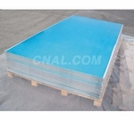 AL7079铝板硬度