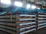 LY9铝板导电性(2B12铝板)