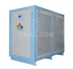 丹陽冷水機|揚中冷水機|句容冷水機