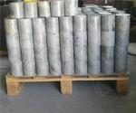 国标铝棒大全 锯床切割零售