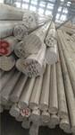 2A12/6061铝棒 六角棒 挤压铝材