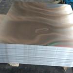 5754防�袛T板 外�棓O溫鋁板