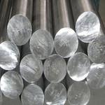 工业用铝棒 六角棒定尺切