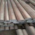 达运生产供应铝合金棒