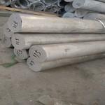 6061-T651铝合金棒多少钱一米
