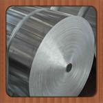 1060铝带/铝皮 耐高温 防腐保温