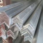 合金角鋁 氧化鋁角價格