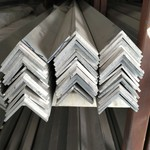 工业合金型材铝角 多少钱一公斤
