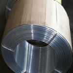 1060/3003铝盘管 普通挤压铝管