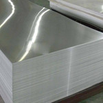 2024-T351/2A12-T4硬铝板现货