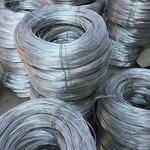 6063合金鋁絲 氧化鋁絲 彩色鋁線