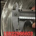达运铆钉铝丝/造型铝丝批发