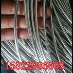 天津1050纯铝丝 2.5mm用途