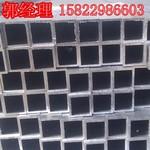 太陽能支架用鋁方管 合金鋁角