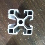 工業型材鋁花管 方管 鋁槽
