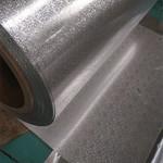 公司供应保温橘皮卷 制作压型铝板