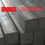供應6061 6082鋁棒 鋁方