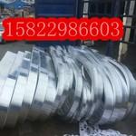 天津1060導電鋁排 工業合金鋁排