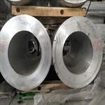 500*50無縫鋁管 6061T6厚壁鋁管