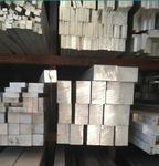 达运铝业铝方棒 铝合金六角棒专卖