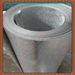 天津0.6mm橘皮鋁卷 亮面保溫鋁卷