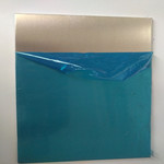 5係鋁鎂合金防�袛T板 可雙面覆膜
