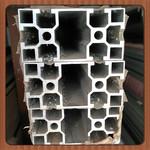 供6063魚缸架用鋁型材 40*40國標