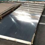 天津生产5083/5754船用铝板厂家