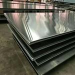 5A06防銹合金鋁板 5052覆膜鋁板