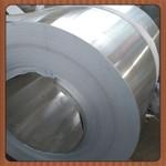 氟碳噴涂鋁卷 聚酯噴涂橘皮鋁卷板