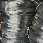 鋁單絲 5050鋁鎂合金絲 鉚釘鋁絲