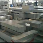 天津5083铝板多少钱一公斤
