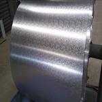 天津1050橘皮保溫壓型鋁板