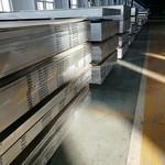 5083合金鋁板 5083防銹船用鋁板