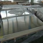 达运3003/5052防锈铝板/铝卷板