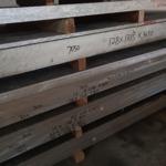 天津7050铝板40mm厚 零切销售