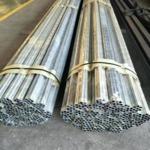 天津6061合金铝管力学性能