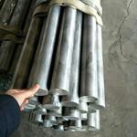 东轻铝5A06铝合金棒 110mm