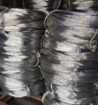 天津盆景造型软铝丝 7mm彩色铝线