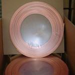 天津蚊香紫銅盤管銷售商