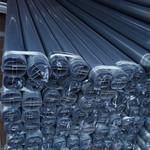 天津6063凈化鋁型材 75外圓弧