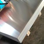 天津6061合金鋁板價格 8mm